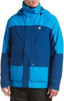 Orage Jefferson Insulated Jacket