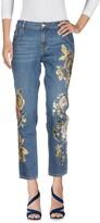 Amen Jeans