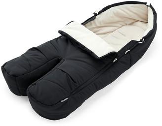 Stokke Footmuff for Use Xplory/Crusi Seat