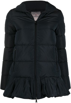 Moncler Brunec padded style jacket