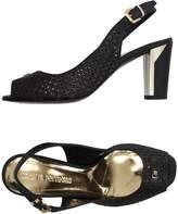 Loretta Pettinari Sandals - Item 11151420