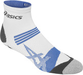 Asics Kayano Quarter Socks