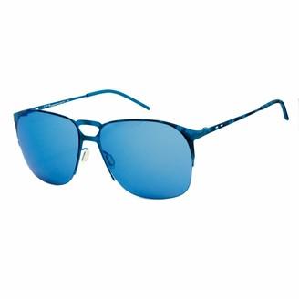 Italia Independent Women's 0211-023-000 Sunglasses