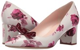 Kate Spade Madelaine Women's Shoes