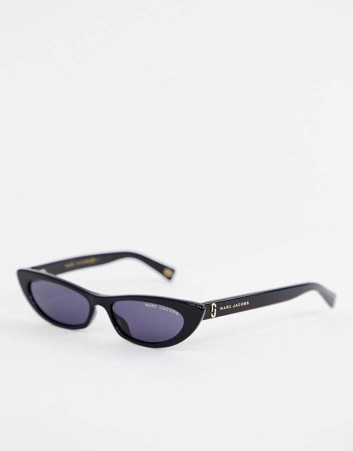 d16064b2e2 Marc Jacobs Men Glasses - ShopStyle UK