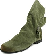 Coconuts by Matisse Chippewa Women US 7.5 Ankle Boot