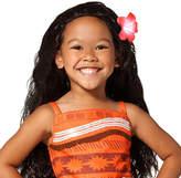 Disney Moana Costume Wig for Kids