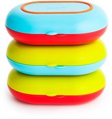 Boon Switch Containers, 6.5 Ounce