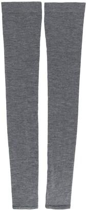Cashmere In Love Lou socks