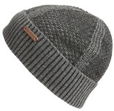 Ted Baker Ozzy Knit Beanie