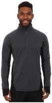 Brooks Drift 1/2 Zip Men's Long Sleeve Pullover