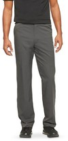 Champion Men's Big & Tall Golf Pants
