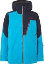 Patagonia Untracked GORE-TEX Ski Jacket