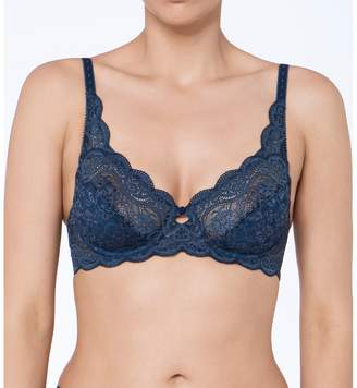 Triumph Amourette 300 Fitting Bra