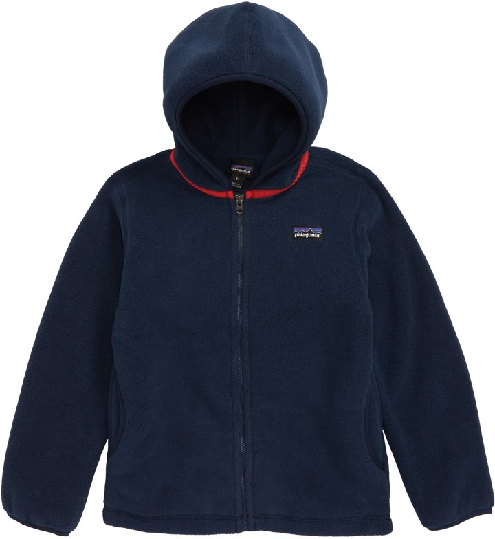 Patagonia Synchilla(R) Fleece Cardigan