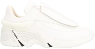 Raf Simons antei runner) Shoes
