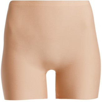 Wacoal Body Base Shorty