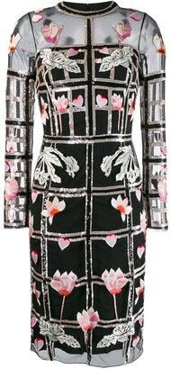 Temperley London Lola dress