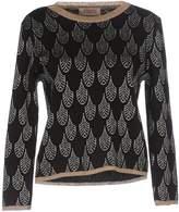 Kontatto Sweaters - Item 39789078