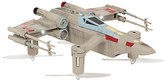 Disney Star Wars T-65 X-Wing Star Fighter Quadcopter by Propel
