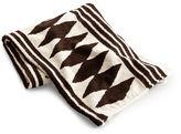 Ralph Lauren Seaview Beach Towel