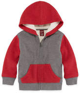 Arizona Hoodie-Toddler Boys