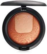 MAC Divine Night Mineralize Skinfinish