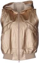 Brunello Cucinelli Jackets - Item 41678187