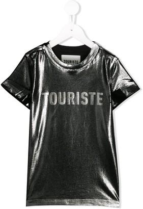 Touriste Sagittario T-shirt