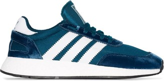 adidas I-5923 lace-up sneakers