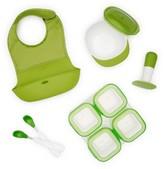 Infant Oxo Tot Mealtime Starter Set