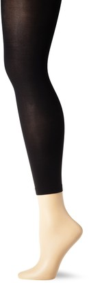 Capezio Women's Hold & Stretch Footless Tight
