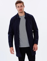 Jack and Jones JPR Tidy Jacket