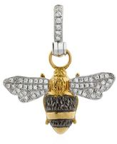 Bumble Bee Annoushka Mythology Amulet