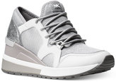 MICHAEL Michael Kors Scout Athletic Sneakers