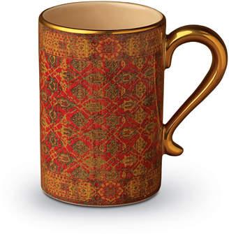 L'OBJET Tabriz Mug