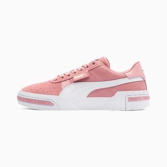 Puma Cali Taped Women's Sneakers