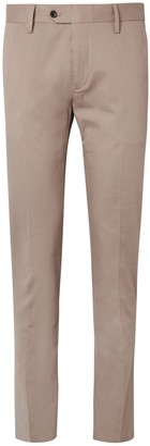 NN07 Casual pants