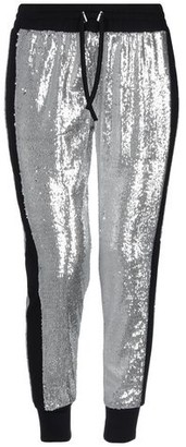 CARLA G. 3/4-length trousers