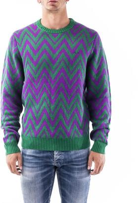 Sun 68 Sun68 Sweater