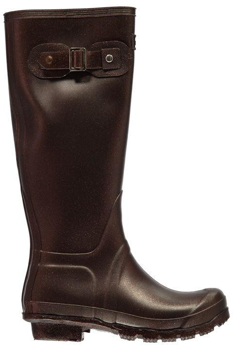 house of fraser ladies boots sale