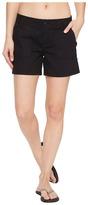 Prana Tess Short Women's Shorts