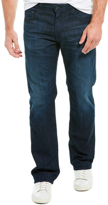 AG Jeans The Protege 5 Years Hrn Straight Leg