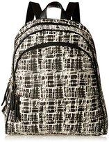 Madden-Girl Tutor Backpack