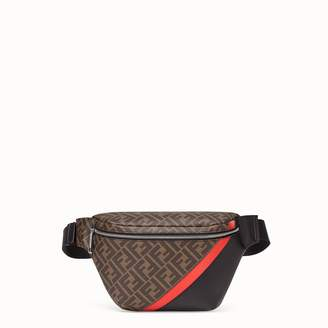 Fendi BELT BAG