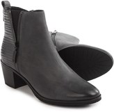 Gerry Weber Casey 01 Ankle Boots - Leather (For Women)