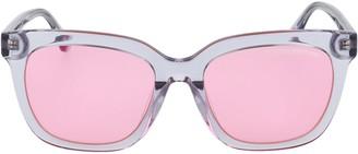 Victoria's Secret Pk0018 Sunglasses