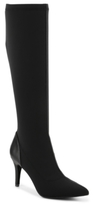 Charles by Charles David Vonda Wide Calf Boot