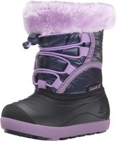 Kamik Fleet Snow Boot (Toddler/Little Kid/Big Kid)
