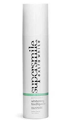 Supersmile Whitening Toothpaste